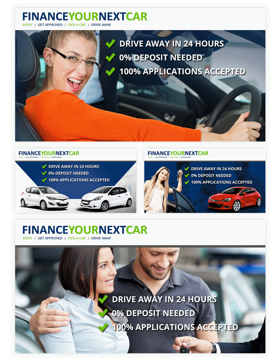 car-finance-advertising-nextcar