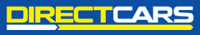 logo_279x50